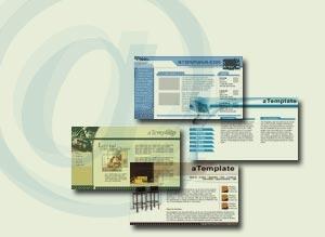 Sfedor.Ru - создание сайтов под ключ, раскрутка, продвижение в интернете и соцсетях